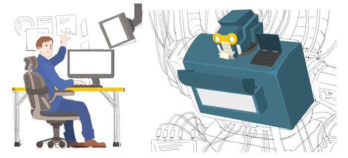 illustrator_イメージ